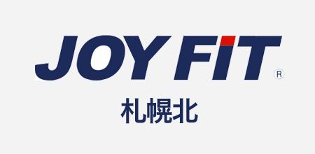 JOYFIT札幌北