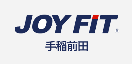 JOYFIT手稲前田